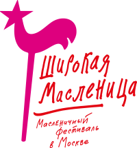 http://mos-maslenica.ru/bitrix/templates/maslenica/img/leftlogo2.png